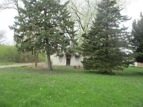 1016 N Princeton, Villa Park, IL 60181