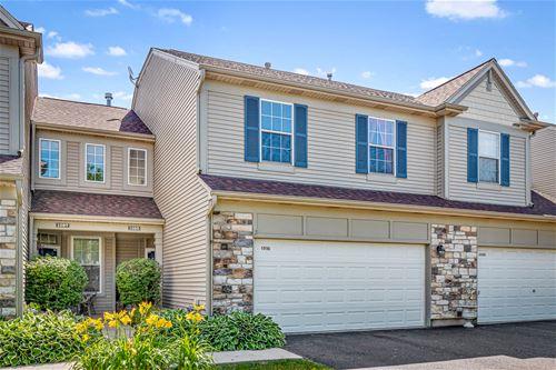 1095 Ellsworth, Grayslake, IL 60030