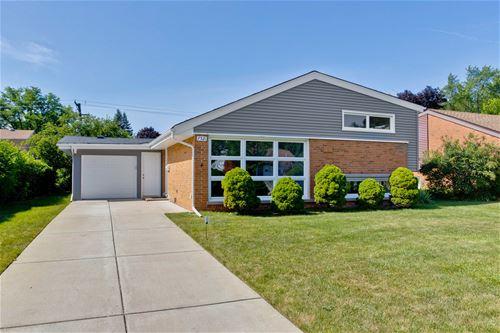 7521 Lyons, Morton Grove, IL 60053