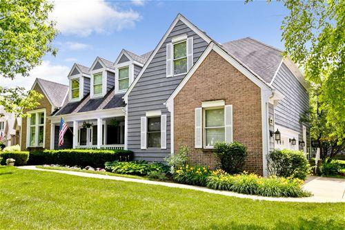 1039 Wildflower, Vernon Hills, IL 60061