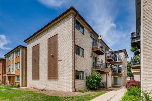 6841 N Northwest Unit 3C, Chicago, IL 60631 Edison Park