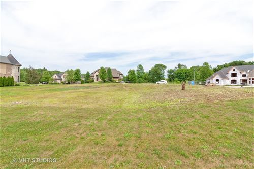 9750 S Jackson, Burr Ridge, IL 60527