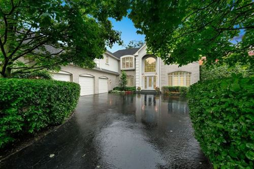2535 Royal Troon, Riverwoods, IL 60015
