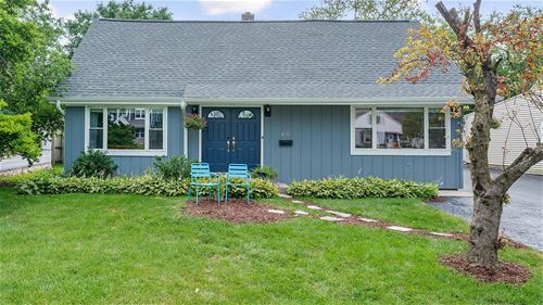 4335 Prospect, Downers Grove, IL 60515