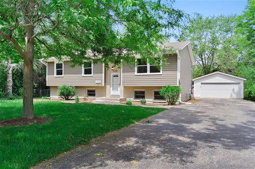 15236 W Pinewood, Libertyville, IL 60048