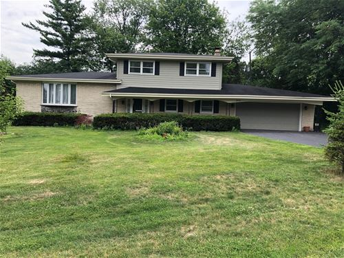 2633 Southcrest, Downers Grove, IL 60516