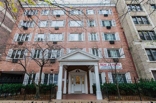 1355 N Dearborn Unit 403, Chicago, IL 60610 Gold Coast