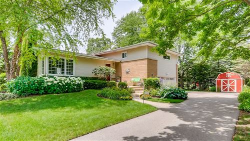 1330 Central, Deerfield, IL 60015