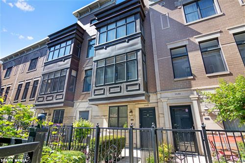 1648 S Indiana, Chicago, IL 60616 South Loop