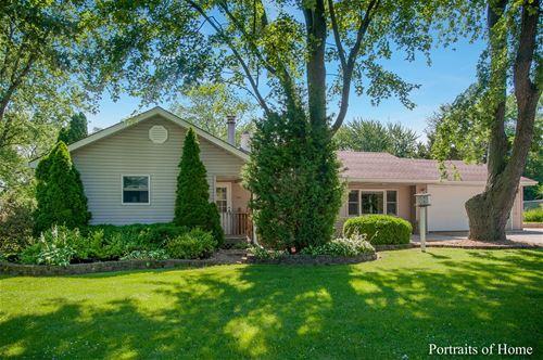 1155 S Edgewood, Lombard, IL 60148