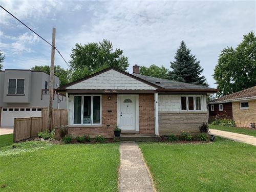 310 W Fremont, Elmhurst, IL 60126