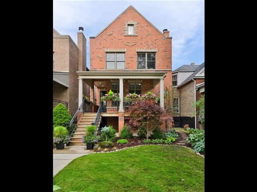 5044 N Ravenswood, Chicago, IL 60640