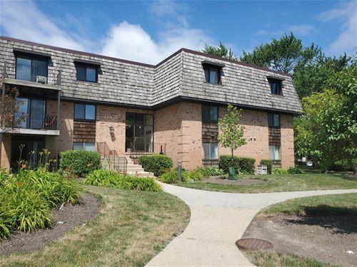 3 Oak Creek Unit 1408, Buffalo Grove, IL 60089