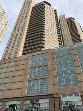 545 N Dearborn Unit 1505, Chicago, IL 60610 River North