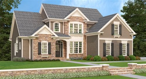 156 113th, Orland Park, IL 60467