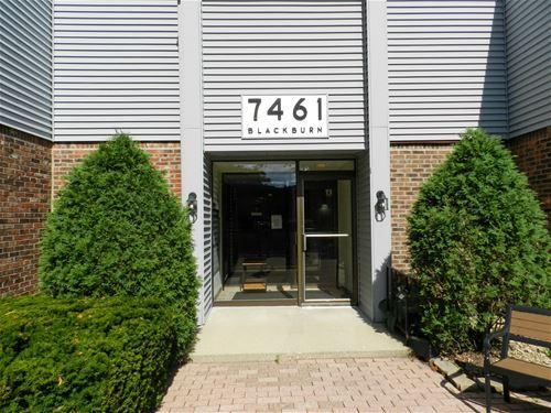7461 Blackburn Unit 206, Downers Grove, IL 60516