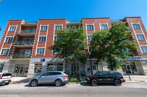 2900 W Irving Park Unit 403, Chicago, IL 60618