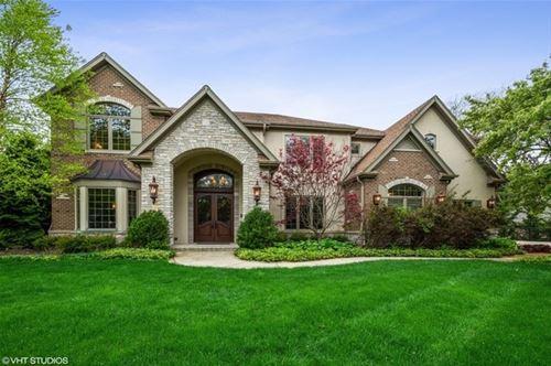 1271 Burr Oak, Barrington, IL 60010