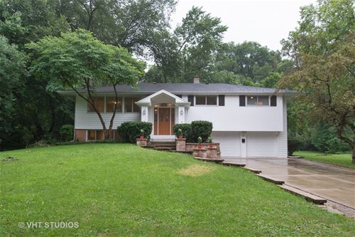 6 Maple, Naperville, IL 60540