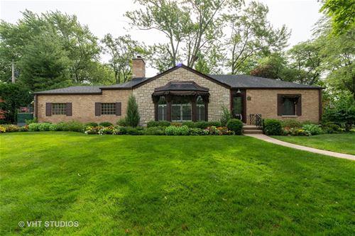 1871 Elmwood, Highland Park, IL 60035