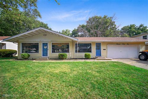 1445 W Vanmeter, Kankakee, IL 60901