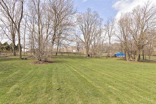 3511 Countryside, Johnsburg, IL 60051
