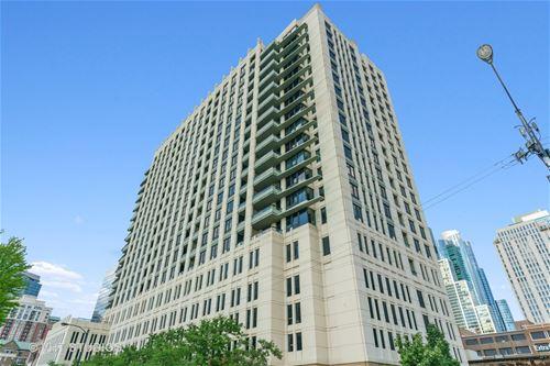1255 S State Unit 1809, Chicago, IL 60605