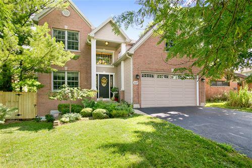 313 W Courtland, Mundelein, IL 60060