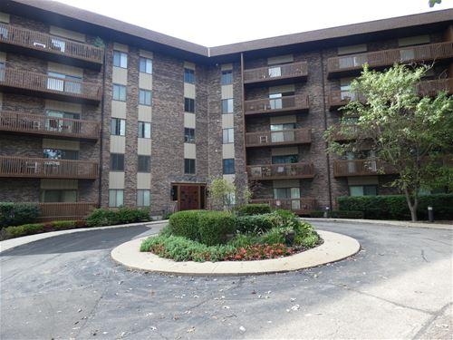 120 Lakeview Unit 104, Bloomingdale, IL 60108