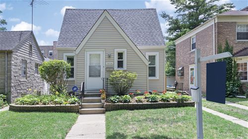 1616 Madison, Evanston, IL 60202