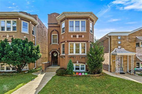 1826 Home, Berwyn, IL 60402