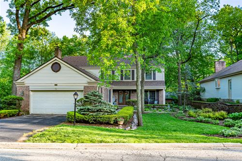 4801 Greenwich, Rolling Meadows, IL 60008