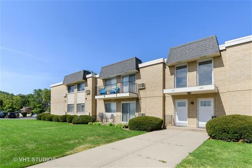 1430 N Evergreen Unit 1CS, Arlington Heights, IL 60004