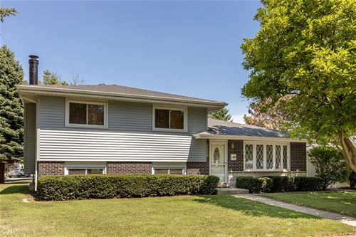 9833 Mason, Oak Lawn, IL 60453