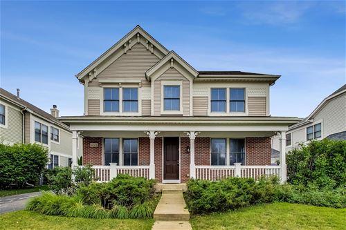 2223 Cottonwood, Glenview, IL 60026