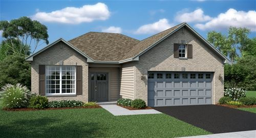 1090 Oak Bluff, Crystal Lake, IL 60012