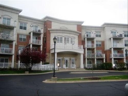 601 W Rand Unit 109, Arlington Heights, IL 60004