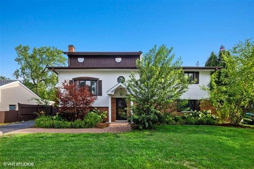 412 W Meadow, Lombard, IL 60148