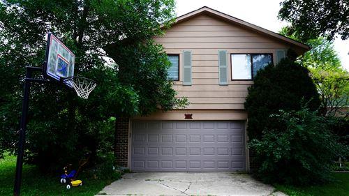 301 W Lakeside, Vernon Hills, IL 60061