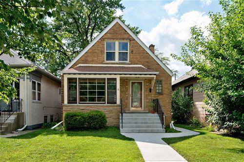 3108 Oak, Brookfield, IL 60513