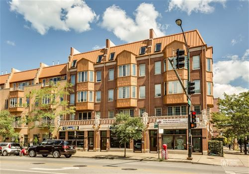 1931 S State Unit 2, Chicago, IL 60616 South Loop