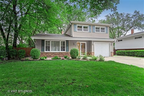 129 S Wilke, Arlington Heights, IL 60005