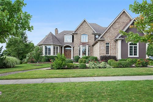 12345 Thornberry, Lemont, IL 60439