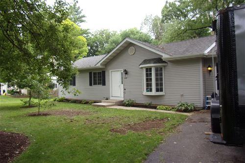 209 Kohl, Spring Grove, IL 60081