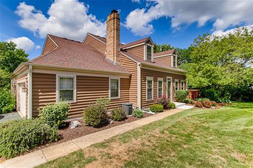 1665 Stonebridge, Wheaton, IL 60189