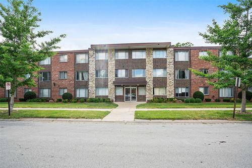 10210 Washington Unit 117, Oak Lawn, IL 60453