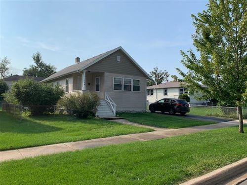 104 S Craig, Lombard, IL 60148