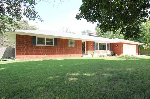 10s021 Plainfield Naperville, Naperville, IL 60564