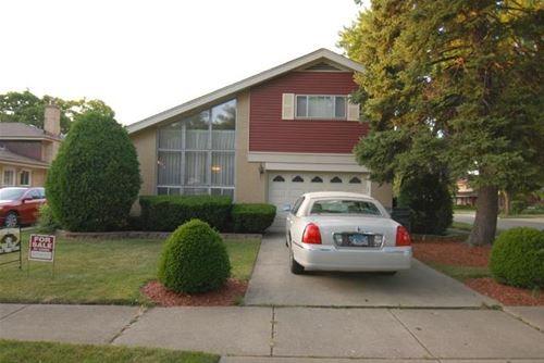 5900 Madison, Morton Grove, IL 60053