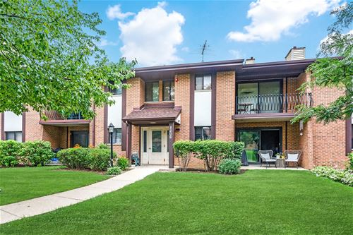8206 Piers Unit 1204, Woodridge, IL 60517